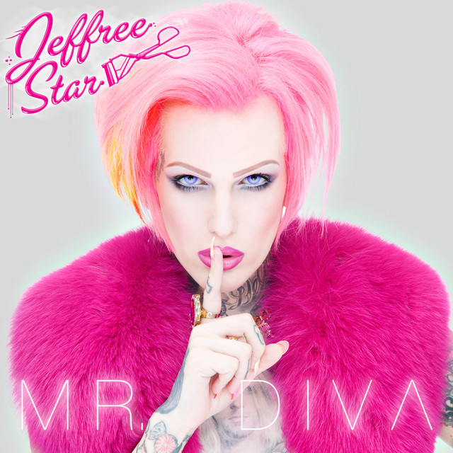 Jeffree star on spotify for 1234 get on the dance floor video download