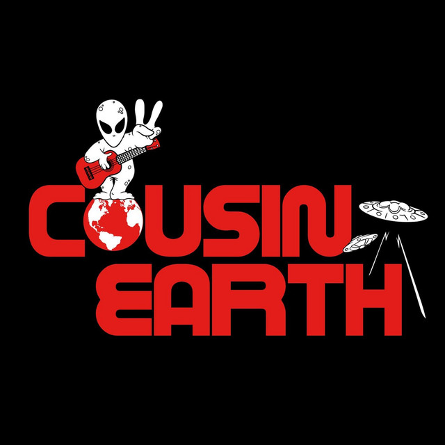 Cousin Earth