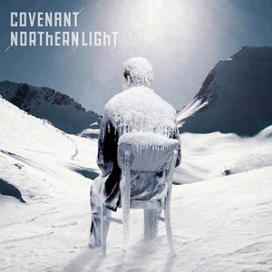 Northern Light - Covenant