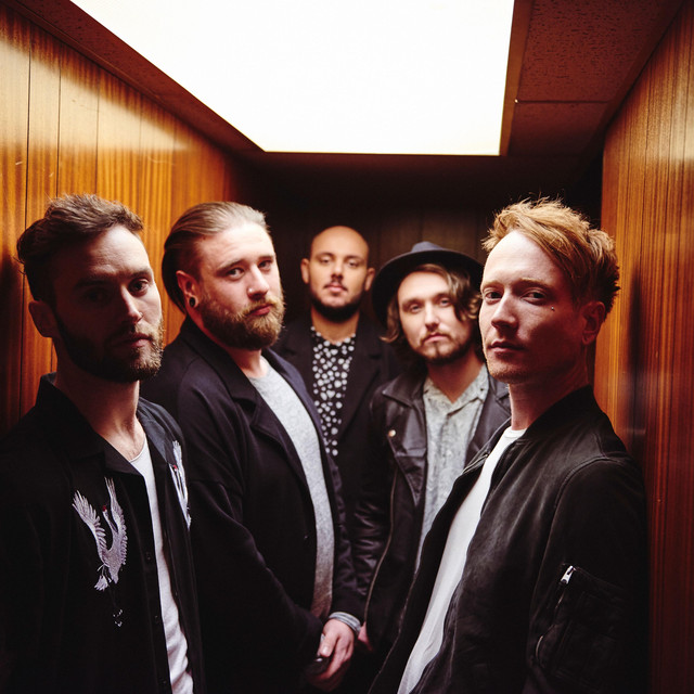 Mallory Knox tickets and 2018 tour dates