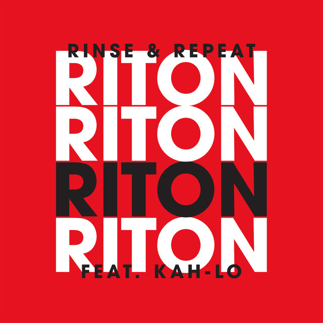 Riton tickets and 2018 tour dates