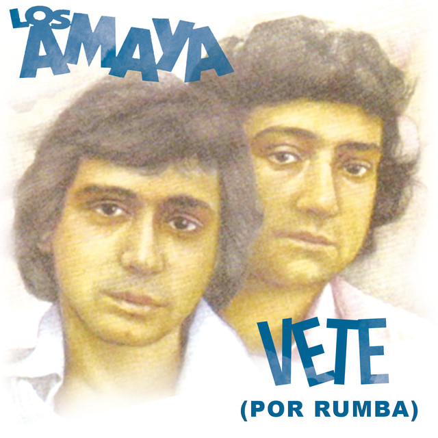 Los Amaya