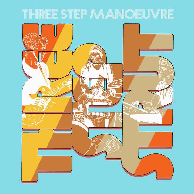 Three Step Manoeuvre