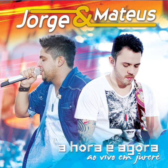 Flor cover