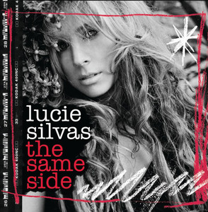 The Same Side - Lucie Silvas