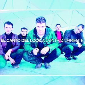A Contracorriente - El Canto Del Loco