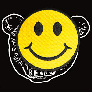 Teddybears, Sunshine på Spotify