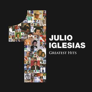 1 Greatest Hits Albümü