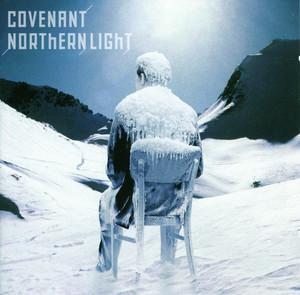 Northern Light album