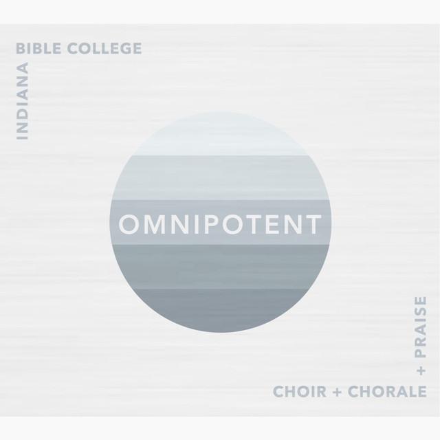 Omnipotent
