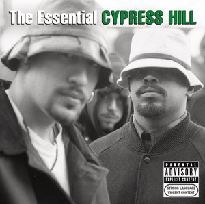The Essential Cypress Hill album
