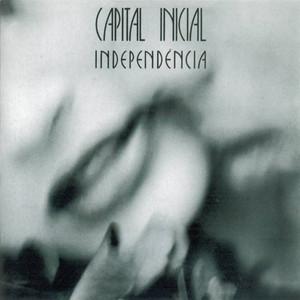 Independência album