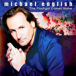The Prodigal Comes Home album