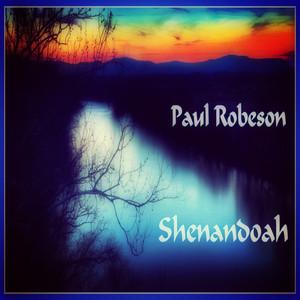 Shenandoah album