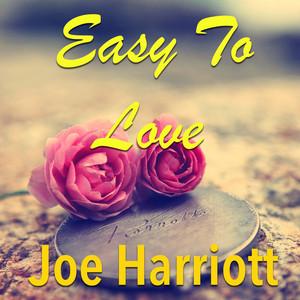 Easy To Love album