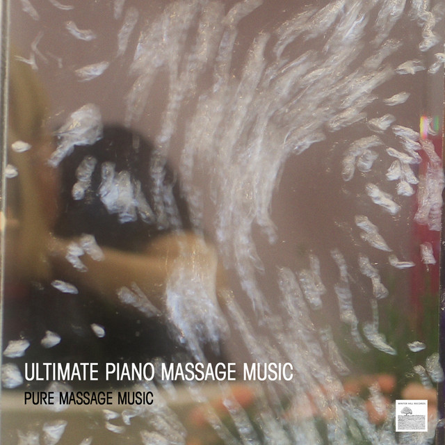 Free - Mp3 Piano Music, a song by Pure Massage Music on Spotify