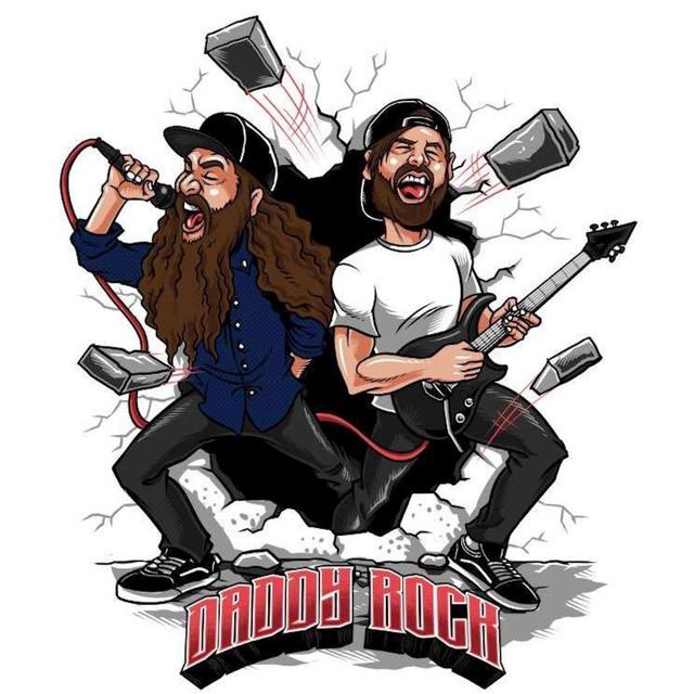 Daddy Rock