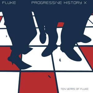 Progressive History XXX album