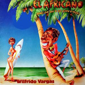 El Africano album