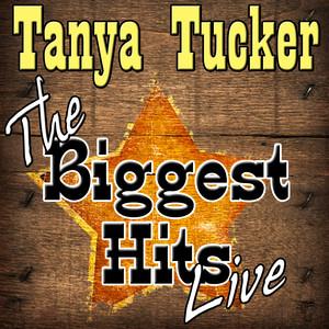 The Biggest Hits Live album