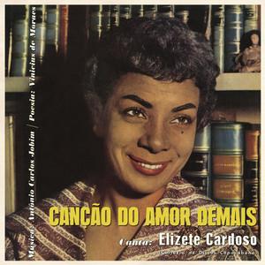 Canção do Amor Demais album