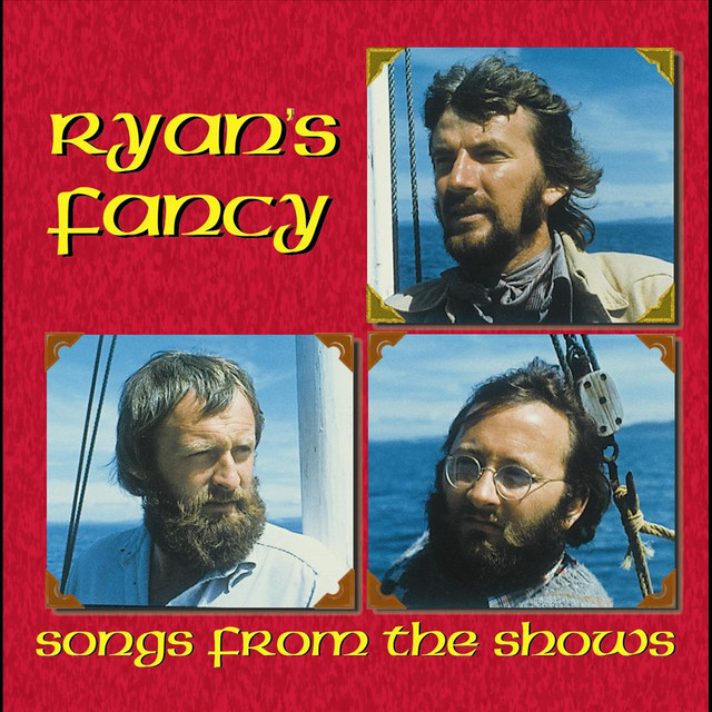 the cliffs of baccalieu a song by ryan s fancy on spotify