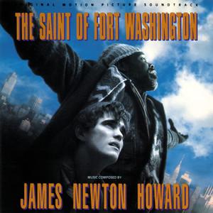The Saint of Fort Washington album