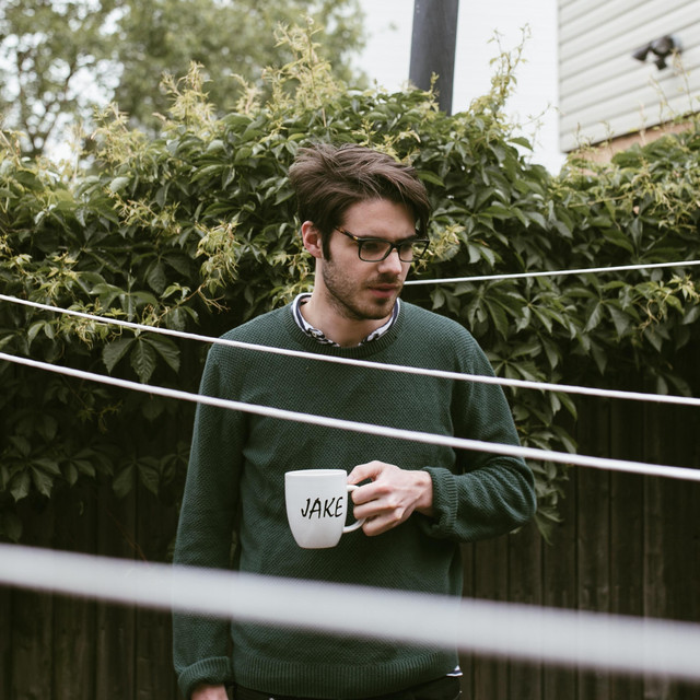 Your Cat Slaughter Beach Dog