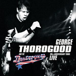 30th Anniversary Tour: Live album
