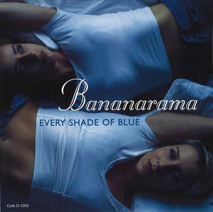 Every Shade of Blue album