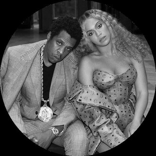 The Carters Picture
