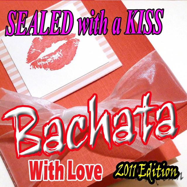 "i love bachata song ""sebastián yatra ft karen mendez - traicionera (dj tronky bachata remix)"" 2: 32 8 ""manuel turizo - una lady como tu (cover) dj tronky bachata remix"" 2: 43 9 ""ed sheeran - perfect (dj tronky instrumental bachata remix)"" 4:19 10 "" conor maynard - elastic heart • love me like you do (dj tronky bachata remix."
