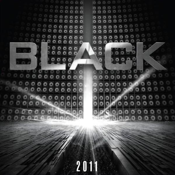 Black 2011