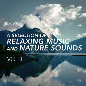 A Selection of Relaxing Music and Nature Sounds, Vol. 1 Albümü