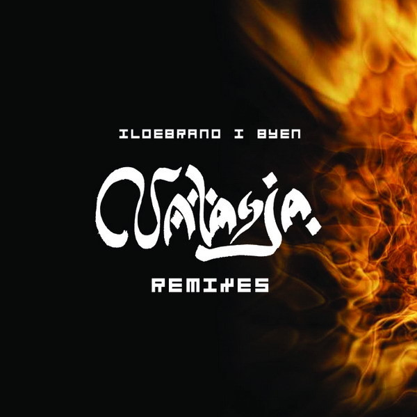 Ildebrand I byen (Remixes)