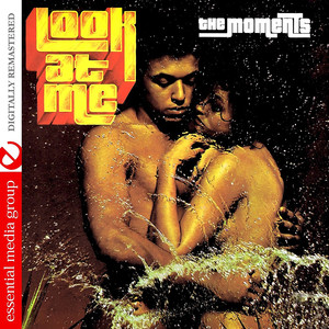 Look At Me (Remastered) album