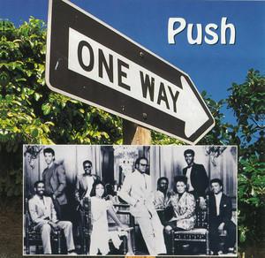 Push album