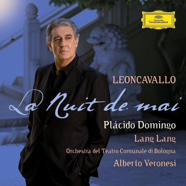 Leoncavallo: La Nuit de mai - Opera Arias & Songs