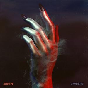 Fingers - Zayn