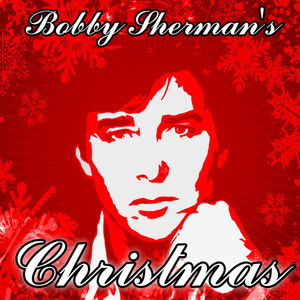 Bobby Sherman. Christmas album