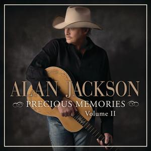 Precious Memories Volume II album