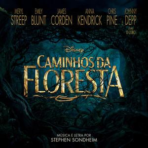 Caminhos da Floresta (Trilha Sonora Original do Filme)