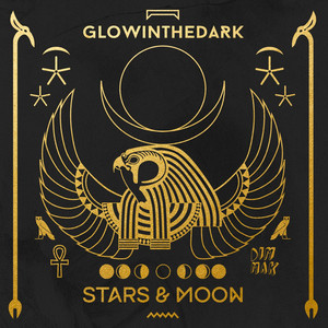 Stars & Moon album