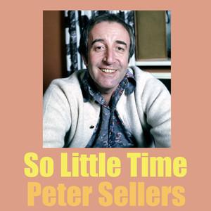 So Little Time album