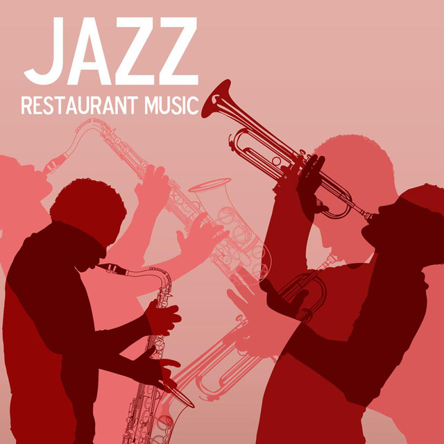 Restaurant Music Academy