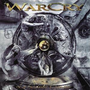 La Quinta Esencia - Warcry