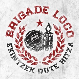 Brigade Loco