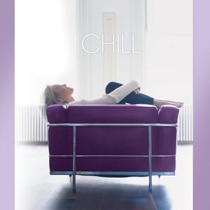 Chill album