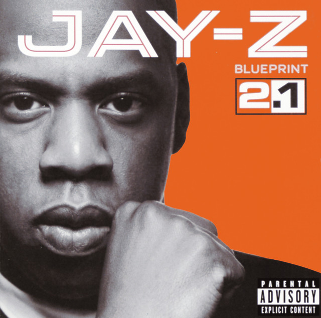 Blueprint 21 intl version by jay z on spotify malvernweather Image collections