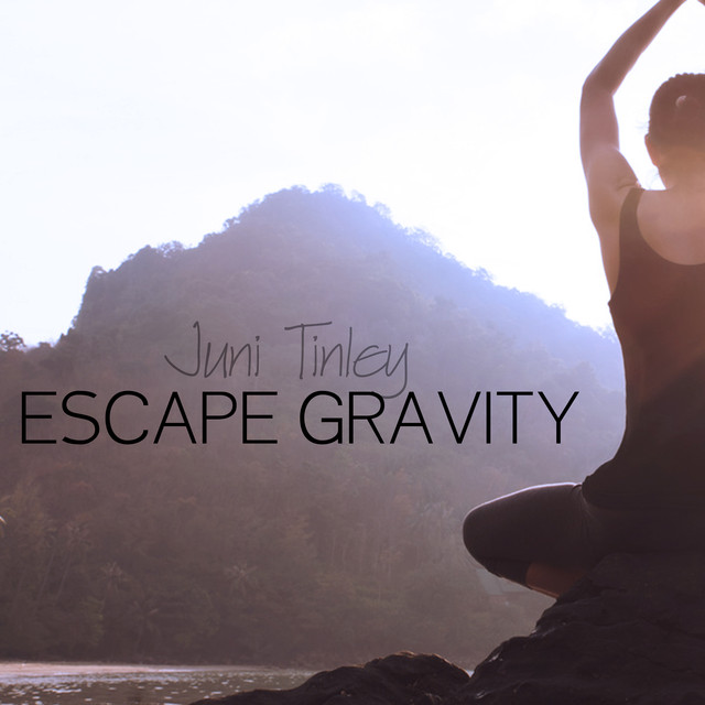 Escape Gravity